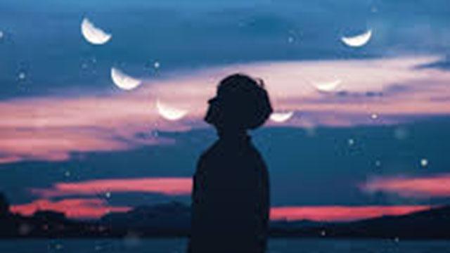 Đây là nhạc để chill (P6): Kẻ điên tin vào tình yêu; Một mình có buồn không