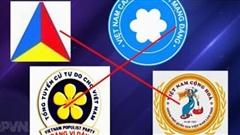 Hiểu đúng về dân chủ bầu cử ở Việt Nam