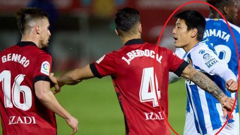 'Niềm tự hào của Trung Quốc một mình đấu 5 địch thủ' và sự thật cay đắng phía sau