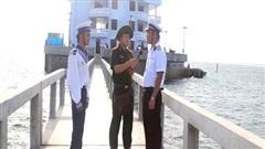 Nỗ lực đổi mới các chương trình Phát thanh quân đội