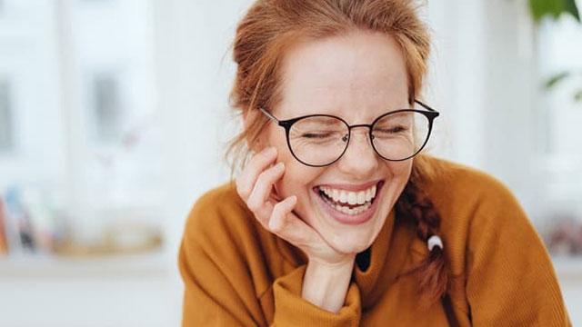 Truyện cười: Không phải chuyên môn