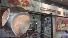 """Ghé thăm tiệm mì """"Ói Mửa"""" nổi tiếng hơn 50 năm ở Hong Kong"""
