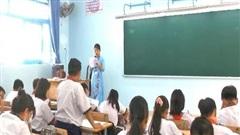 TP. HCM: Hoàn tất lựa chon SGk lớp 2 và lớp 6 trong tháng 3