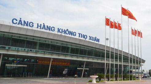 ĐỪNG LỠ ngày 20/3: QUÁ NGUY HIỂM - Hành khách bất ngờ mở cửa thoát hiểm khi máy bay sắp cất cánh; Công an, thuế xác minh vụ bán hoa lan 250 tỷ ở Quảng Ninh