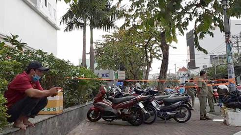 ĐỪNG LỠ ngày 21/3: Bàng hoàng phát hiện 2 cô gái rơi từ tầng cao chung cư tử vong ở TPHCM; Xe container đâm hàng loạt ô tô, khiến nhiều người rơi xuống vực