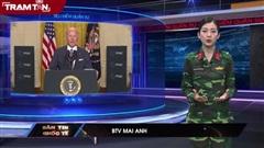 Hoa Kỳ 'tiến thoái lưỡng nan' trước hạn chót rút quân khỏi Afghanistan
