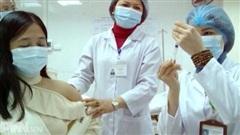 Hà Nội triển khai 5 đoàn kiểm tra phòng, chống dịch Covid-19