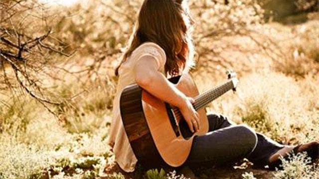 Những bản acoustic cực hay, không thể bỏ qua! (Phần 10)