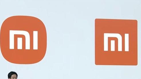 Xiaomi thay logo mới, sửa 'sương sương' mà tốn đến 7 tỷ đồng