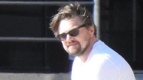 Thất vọng với hình ảnh râu tóc bơ phờ, bụng bia của mỹ nam từng một thời làm điên đảo thế giới - Leonardo DiCaprio