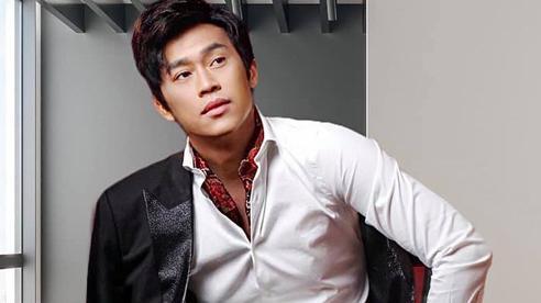 Em ruột NS Hoài Linh bỗng mở hội tuyển vợ cho anh, 'yêu cầu' chị dâu cao trên 1m6, biết đẻ, biết hát và 7749 tài lẻ khác