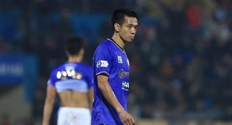 Hà Nội FC nhận tổn thất lớn trước trận đại chiến với Viettel