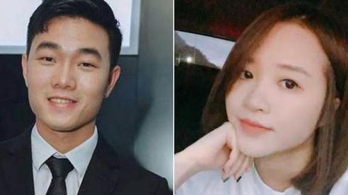 Vợ sắp cưới của Lương Xuân Trường: Tốt nghiệp trường 'con nhà giàu' RMIT, từng bị netizen 'ném đá' tơi bời
