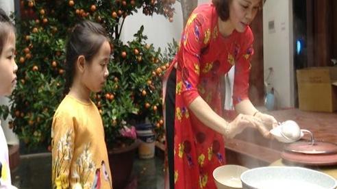 Tiết thanh minh trong tâm thức người Việt