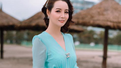 Mai Thu Huyền: Bố tôi nói 'phim con làm tốn vài triệu USD, nếu thiếu tiền, bố bán đất cho con'