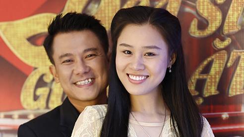 Linh Lan chính thức lên tiếng trước nghi vấn bé Helen không phải con ruột của cố NS Vân Quang Long