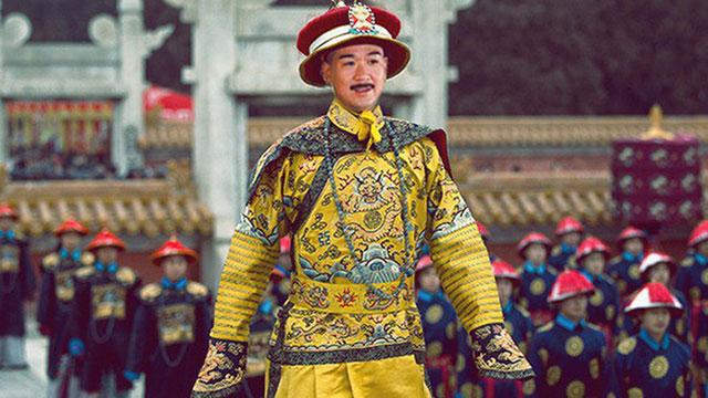 Vì sao hoàng đế Trung Hoa băng hà phải vài tháng mới được chôn cất?