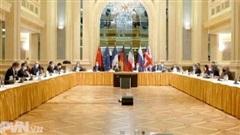 Hoa Kỳ chuẩn bị dỡ bỏ cấm vận Iran