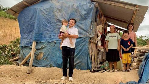 ĐỪNG LỠ ngày 11/4: Ông Đoàn Ngọc Hải đòi lại tiền từ thiện ủng hộ Quảng Nam, An Giang; Nhân chứng vụ giám đốc bệnh viện thuê côn đồ giết người lên tiếng