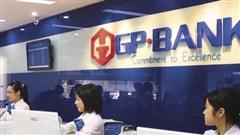 Lãi suất ngân hàng hôm nay 11/4: GPBank niêm yết cao nhất 5,8%/năm