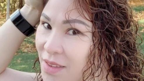 Nữ đại gia Vũng Tàu - vợ diễn viên nổi tiếng vừa bị bắt cho vay tiền với lãi suất cao gấp bao nhiêu lần so với quy định?