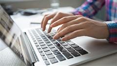 Tui Học IT - Tải phần mềm dễ dàng hoàn toàn miễn phí