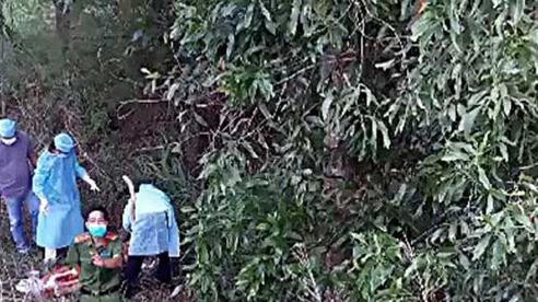 Hành trình 719 ngày phá án - Kỳ 1: Xác chết dưới lùm cây