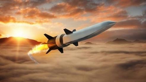 Báo Mỹ nói gì về tên lửa đạn đạo xuyên lục địa tuổi thọ 60 năm của quân đội