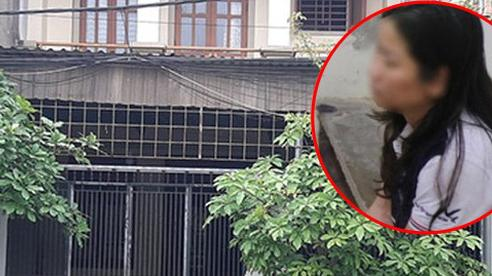 Vụ người phụ nữ bị tạt axit vào mặt ở Nghệ An: 'Tiểu tam' đánh ghen ngược 'chính thất'
