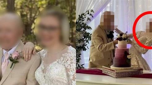 Làm việc tại viện dưỡng lão, cô gái 19 tuổi cưới luôn cụ ông U90 làm chồng còn khoe rình rang trên MXH, âm mưu bại lộ khiến mọi người sốc nặng