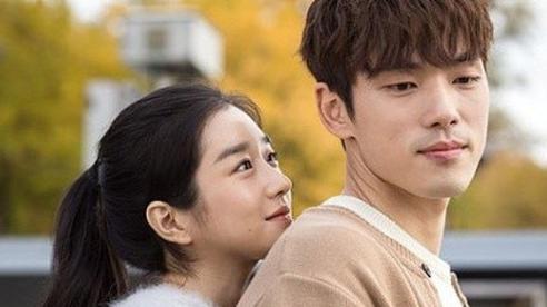 Lộ phốt 'điều khiển' bạn trai, phía 'điên nữ' Seo Ye Ji tố ngược Kim Jung Hyun cũng ép buộc, cấm đoán tương tự