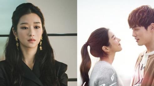 YouTuber 'tiên tri' chuyện tình Seo Ye Ji - Kim Jung Hyun từ 9 tháng trước, sởn da gà cách 'điên nữ' huấn luyện bạn trai