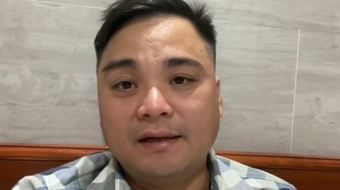 YouTuber Lê Chí Thành vừa bị bắt là ai?
