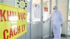 Sáng nay, thêm 3 ca Covid-19 tại Khánh Hoà, hơn 60.000 người đã tiêm vắc xin