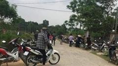 Vụ 2 vợ chồng tử vong bất thường ở Nghệ An: Nghi án chồng trầm cảm sát hại vợ rồi tự tử