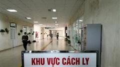 Sáng nay có thêm 4 ca Covid-19 tại Khánh Hoà và Kiên Giang