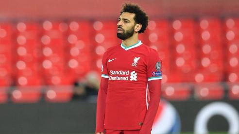 Liverpool tan mộng trước Real vì hàng công 'hủy diệt'; Pep Guardiola vượt qua nỗi ám ảnh tứ kết