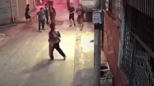 NÓNG: Kẻ ném mìn tự chế vào tiệm vàng ở Hải Phòng bị bắt sau gần 1 tháng bỏ trốn