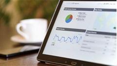 5 cách SEO Google hiệu quả nhất năm 2021