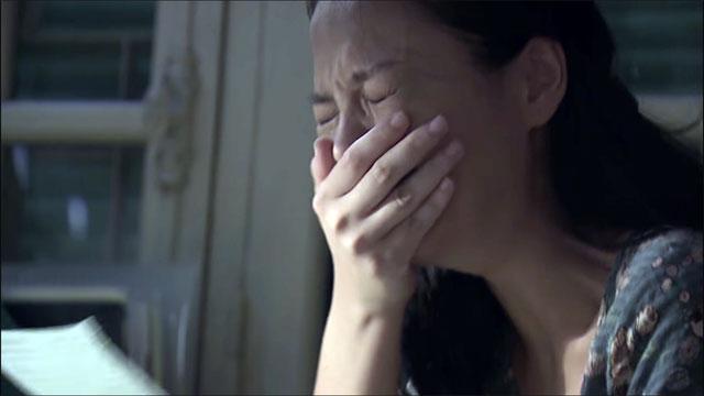 Vợ vô sinh, lừa gái trẻ có bầu