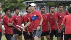 Sau tuyên bố muốn đả bại Việt Nam, Indonesia gây khó hiểu với quyết định kì lạ