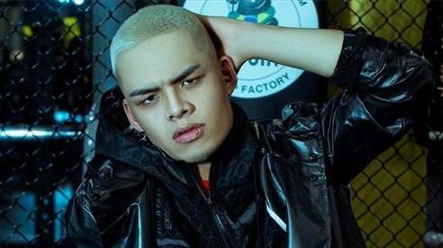 DJ Vạn Phúc gặp tai nạn qua đời ở tuổi 29