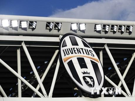 LĐBĐ Italy dọa loại Juventus khỏi Serie A nếu không từ bỏ Super League