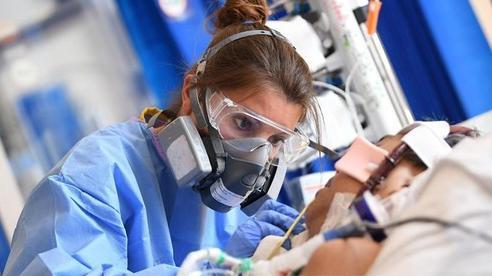 WHO: Biến thể virus SARS-CoV-2 tại Ấn Độ là 'biến thể đáng quan ngại' cấp độ toàn cầu