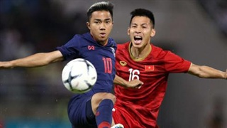 'Messi Thái Lan' gặp vấn đề nghiêm trọng, nguy cơ cao lỡ hẹn với VL World Cup 2022