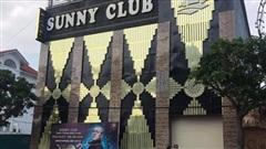 Toàn bộ clip 'nóng' bar Sunny là giả mạo, ngụy tạo, công an truy tìm kẻ phát tán