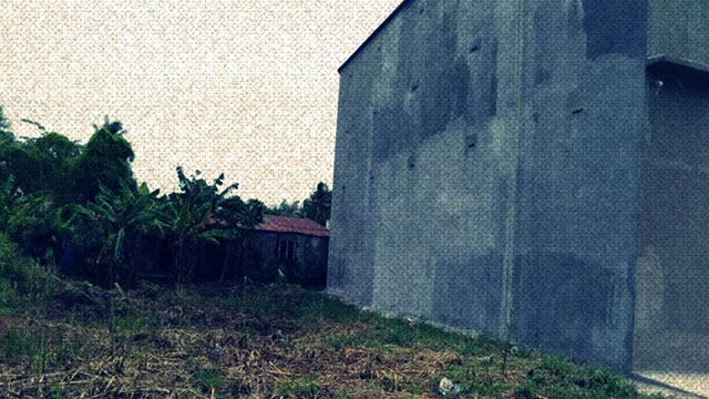 Thảm án 'ma-nơ-canh' dưới lớp phoi bào rúng động Hải Phòng 10 năm trước: Kinh hoàng thi thể người phụ nữ không đầu, không tay trong bãi đất trống (Kỳ 1)