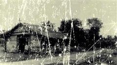 Kỳ án 'vòng cẩm thạch' chấn động Sóc Trăng năm 1986: 9 mạng người - 4 án tử hình và bí ẩn 30 năm chưa có lời giải đáp (Kỳ 2)
