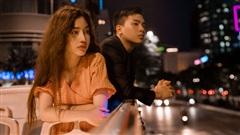 Ca khúc ngày mới: Sài Gòn đau lòng quá; Tình yêu màu hồng