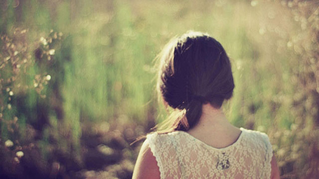 Ca khúc ngày mới: Xin đừng lặng im; Xin lỗi vì đã yêu nhau